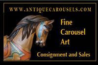 AntiqueCarousels-logo