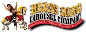 Brass-Ring-Carousel-Co.-logo3W