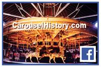 Carousel-History-Facebook-Grp-Rock-Springs-Muller