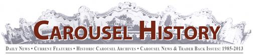 CarouselHistory-logo-7in