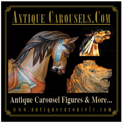 Antique-carousels-horse-menagerie-carousels.jpg