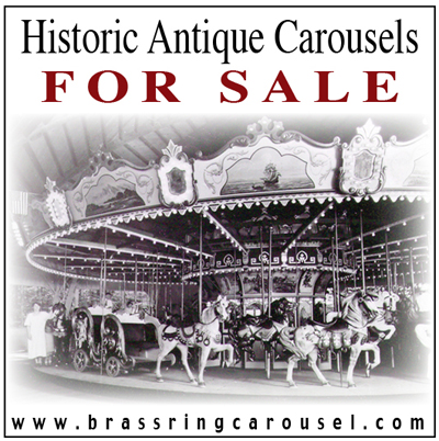 Brass-Ring-Antique-Carousels-For-Sale.jpg