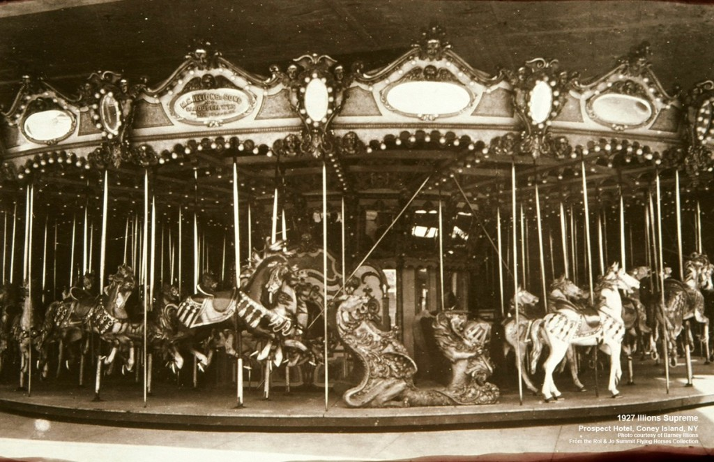 1927-Illions-Supreme-historic-carousel-CNT_FEB_10