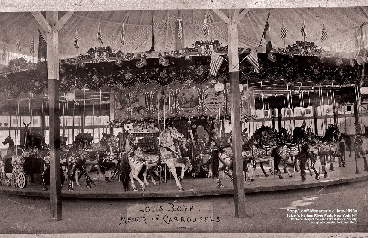Bopp-Looff-1890s-carousel-Sulzers-Harlem-River-Park-NY-CNT_OCT_10