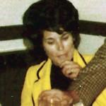 Marianne-Stevens-Sandwich-MA-1973