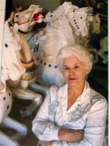 Marianne-Stevens-carousel-historian-author-preservationist-R-Summit-photo