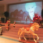 Marianne-Stevesn-memorial-service-Oct-13-2012-Roswell-NM