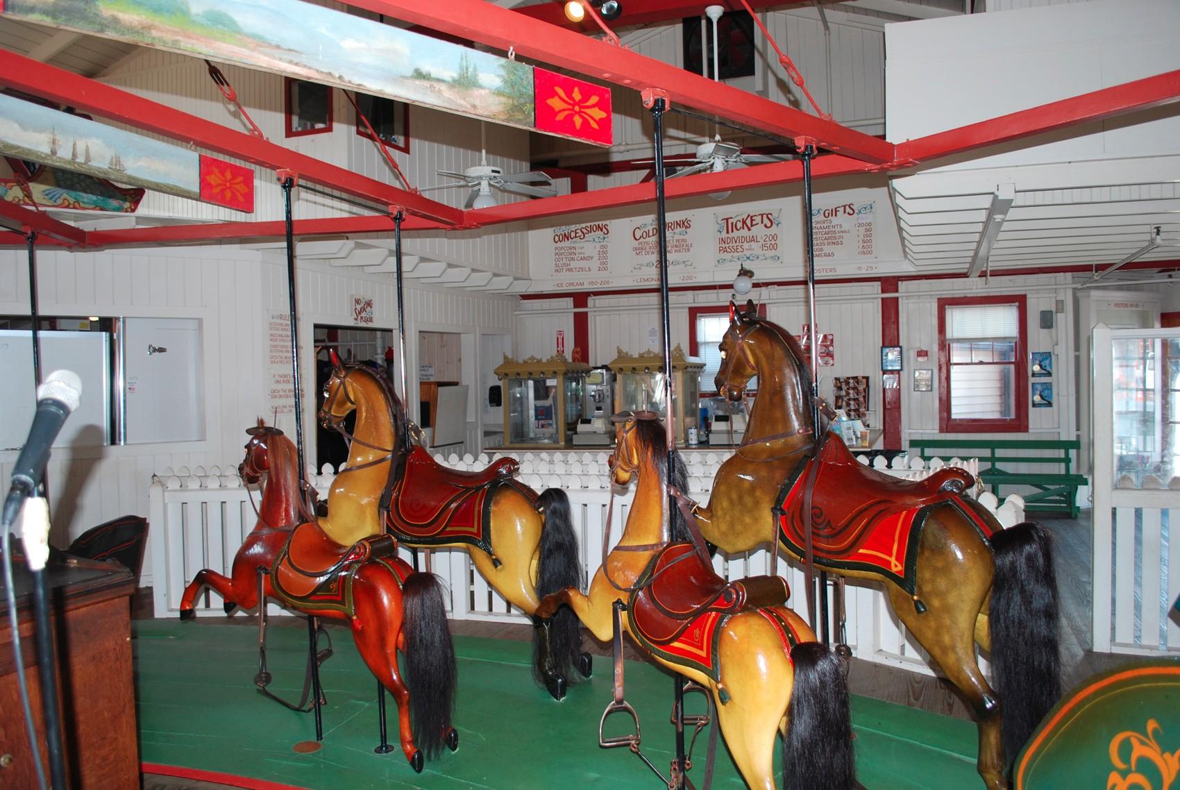 1876-Oak-Bluffs-Flying-Horses-carousel-9