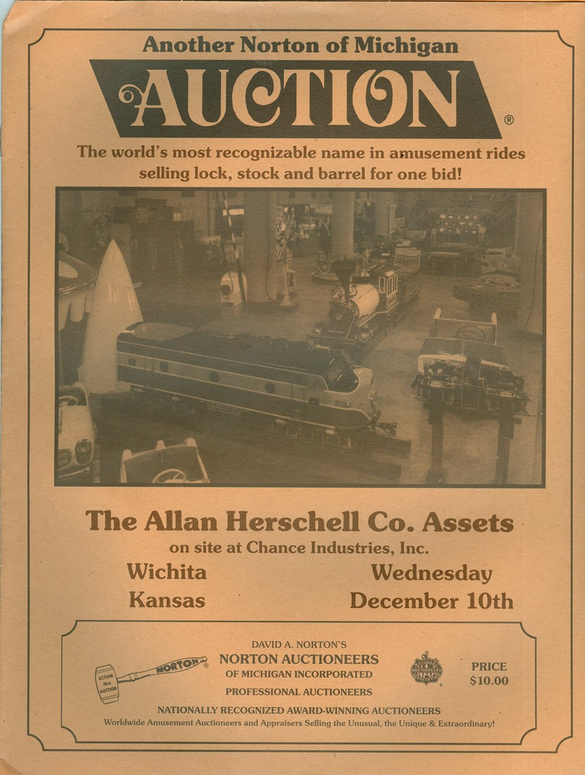 Allan-Herschell-Co-Assets-Norton-Auction