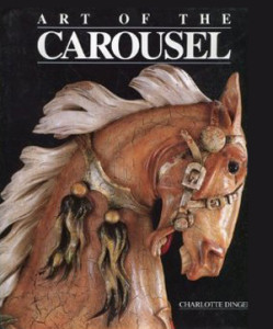 Art-of-the-Carousel-Charlotte-Dinger