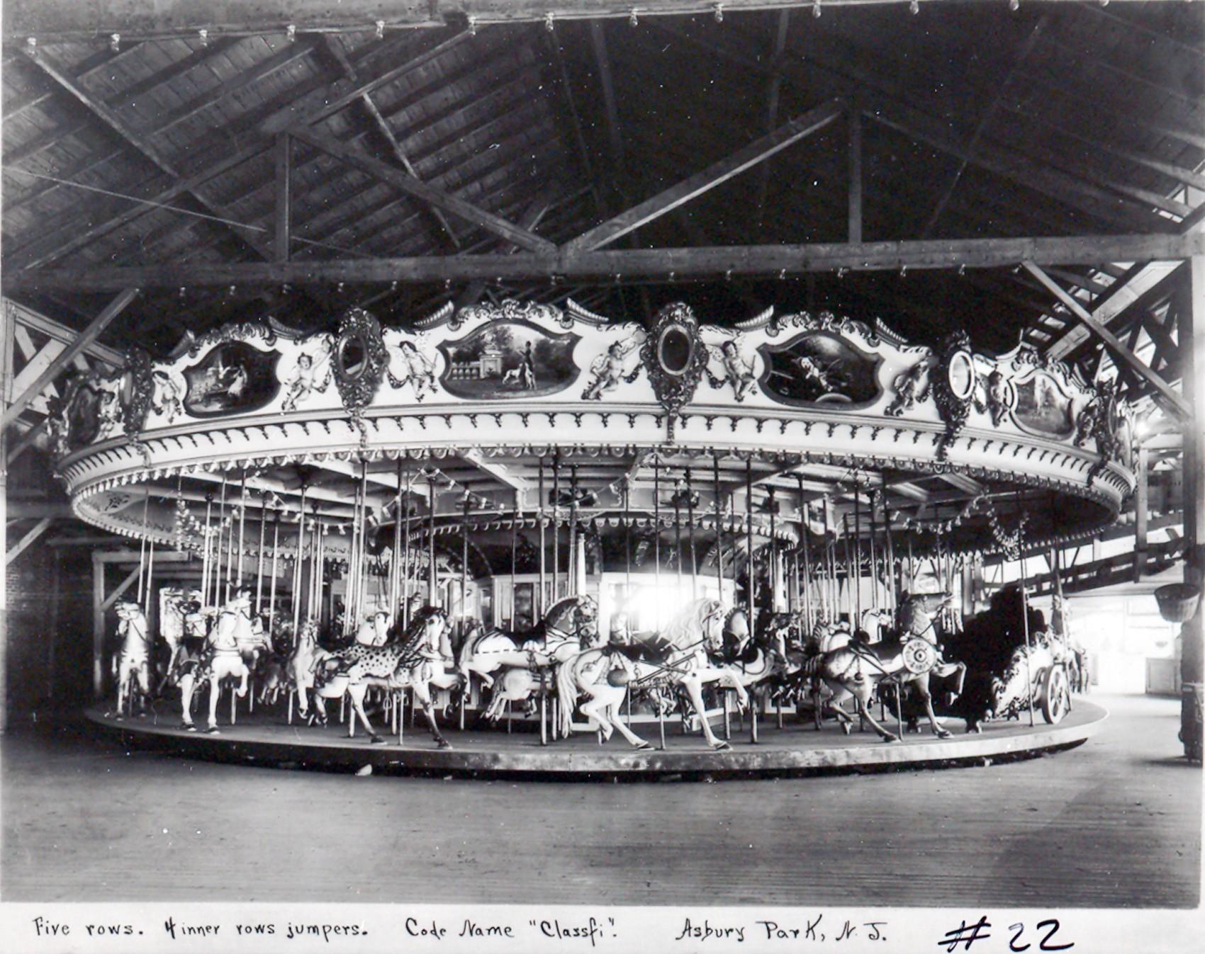 Asbury-Park-NJ-PTC-22-carousel-4-row-Classfi