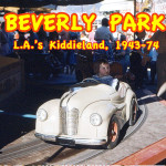 BEVERLY-PARK-Los-Angeles