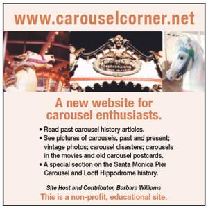 BW-Carousel-Corner-banner