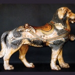 Bruno_PTC_dog-world-record-selling-carousel-figure