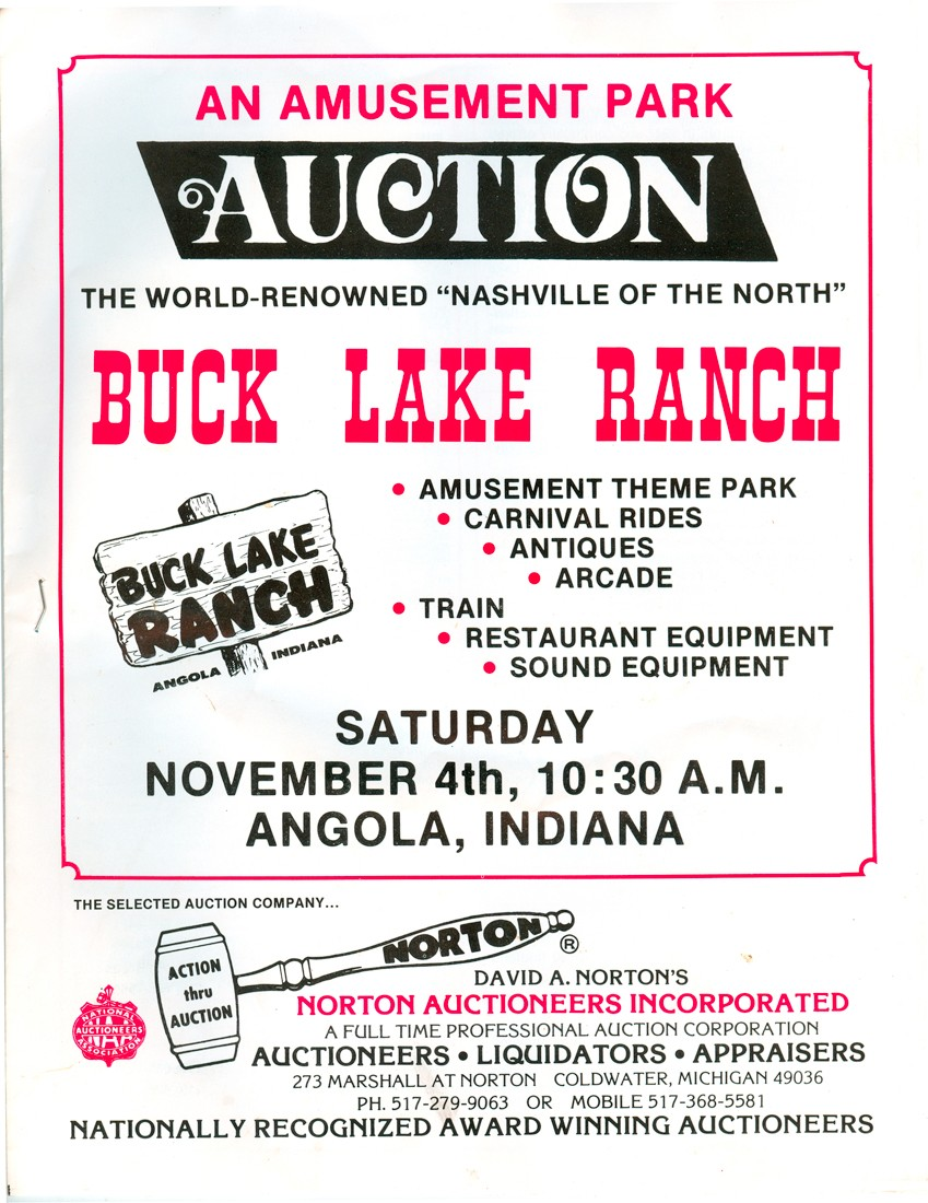 Buck-Lake-Ranch-Park-Angola-IN-auction