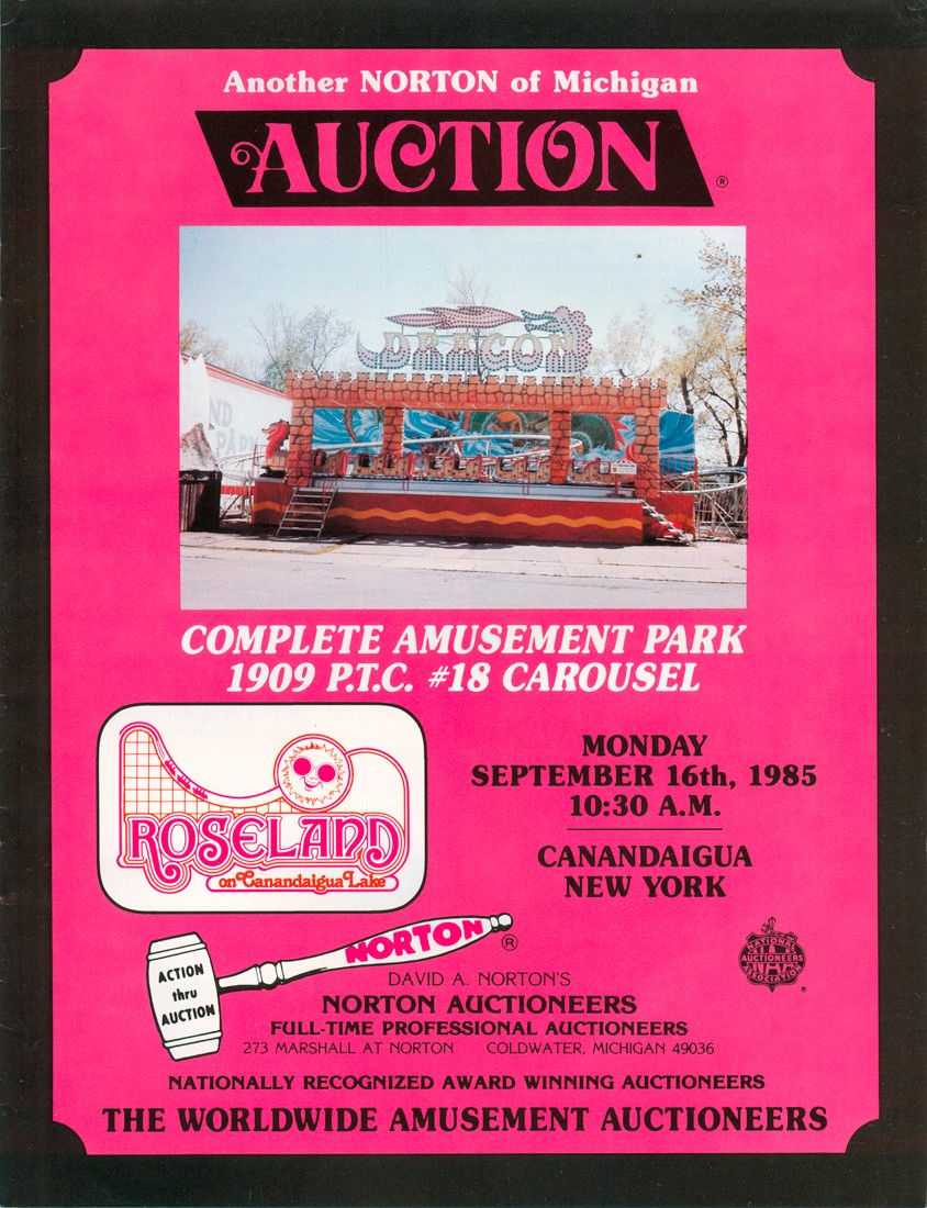 Canandaigua-Park-PTC-18-carousel-auction