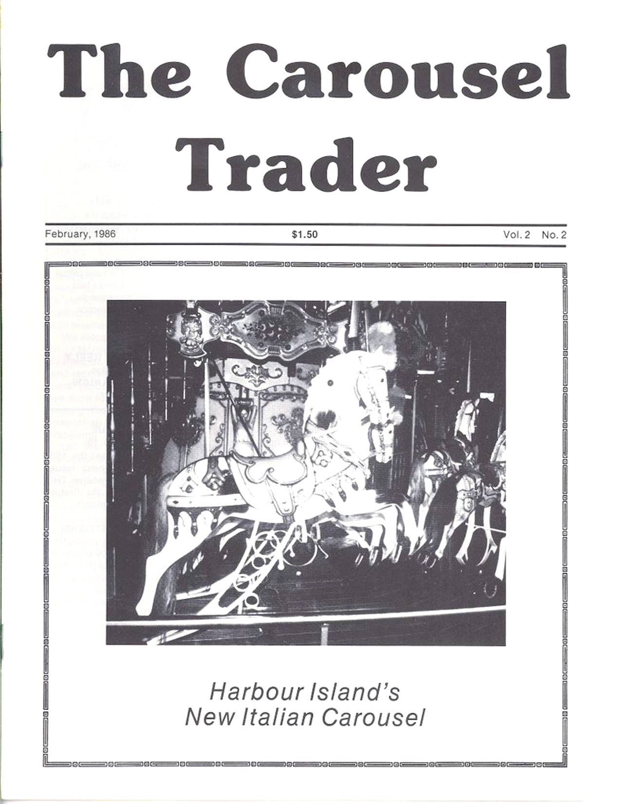 Carousel-News-02_1986-cover-Harbor-Islands-new-carousel