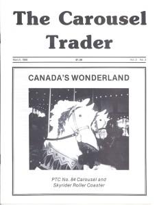 Carousel-News-03_1986-cover-Canada-s-Wonderland-PTC-84jpg