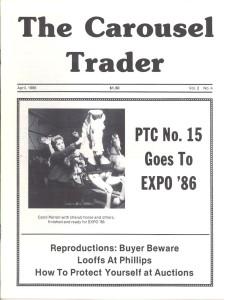 Carousel-News-04_1986-cover-Carol-Perron-PTC-15