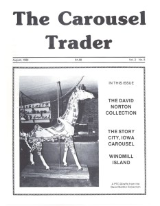 Carousel-News-08_1986-cover-PTC-giraffe-Norton-collection