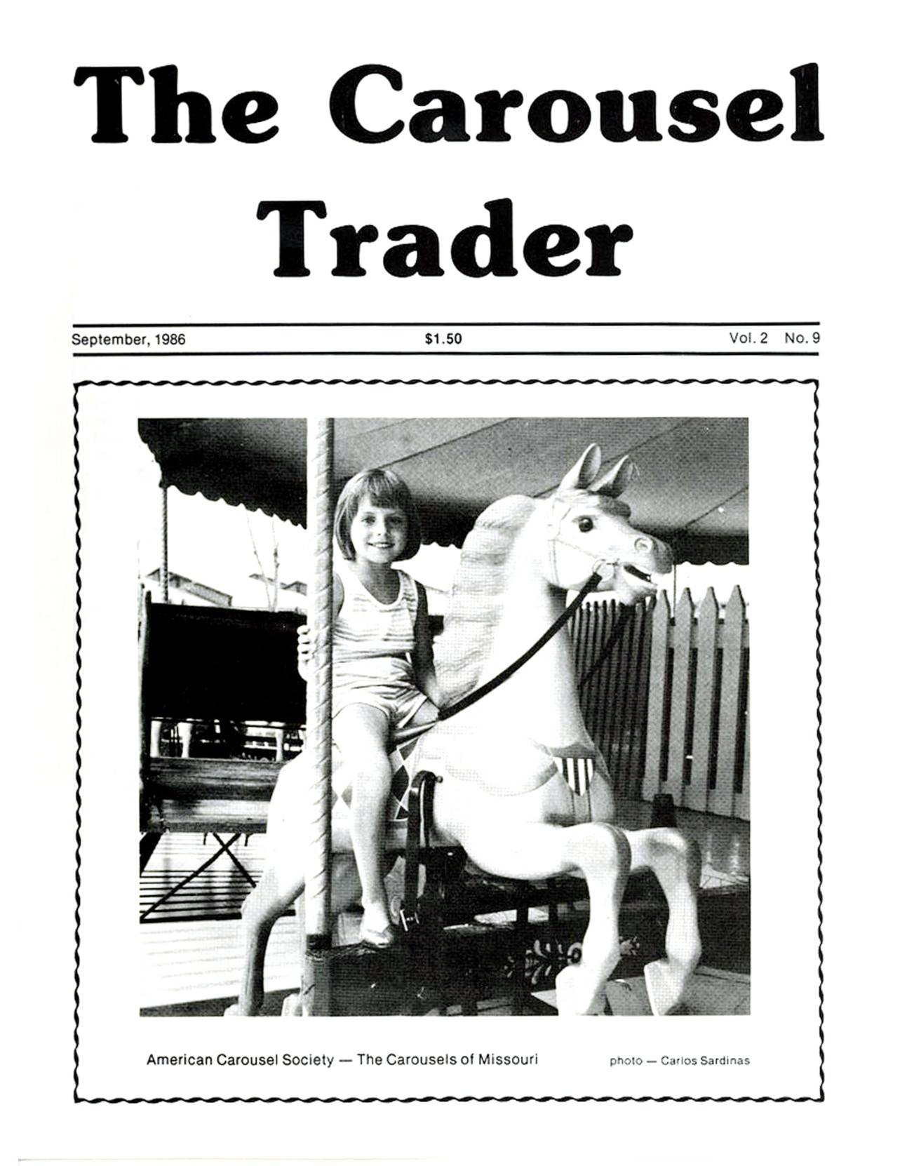 Carousel-News-09_1986-cover-ACS-carousels-of-Missouri