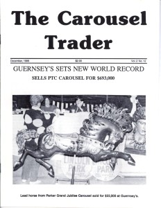 Carousel-News-12_1986-cover-Parker-Grand-Jubilee-Guernsey-Auction