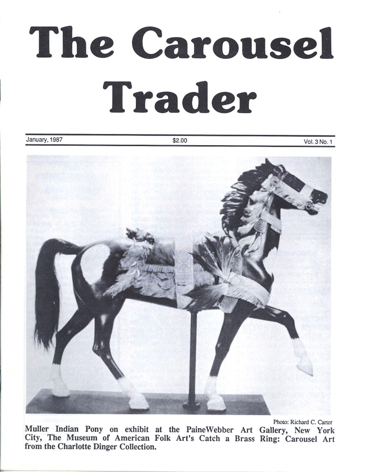 Carousel-News-cover-01_1987-Muller-Indian-pony