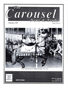 Carousel-News-cover-02_1987-Illions-Flushing-Meadows-NY