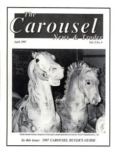 Carousel-News-cover-04_1987-Boblo-Island-Illions