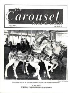 Carousel-News-cover-05_1987-Riverside-Park-Illions