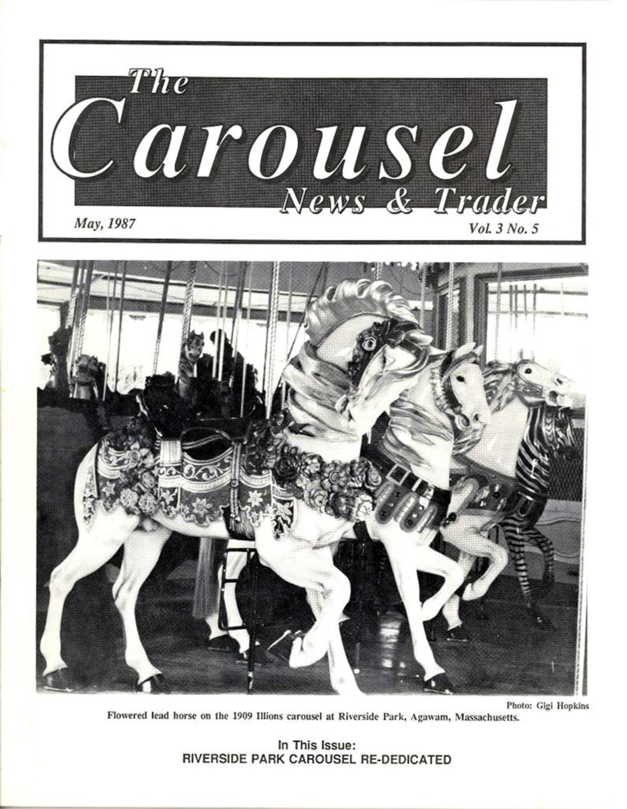 Carousel-News-cover-05_1987-Riverside-Park-Illions