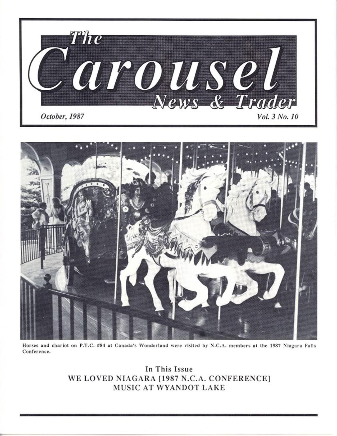 Carousel-News-cover-10_1987-PTC-84-Canadas-Wonderland