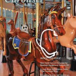 Carousel-news-cover-1-Butchart-Gardens-Victoria-BC-carousel-Jan-2010