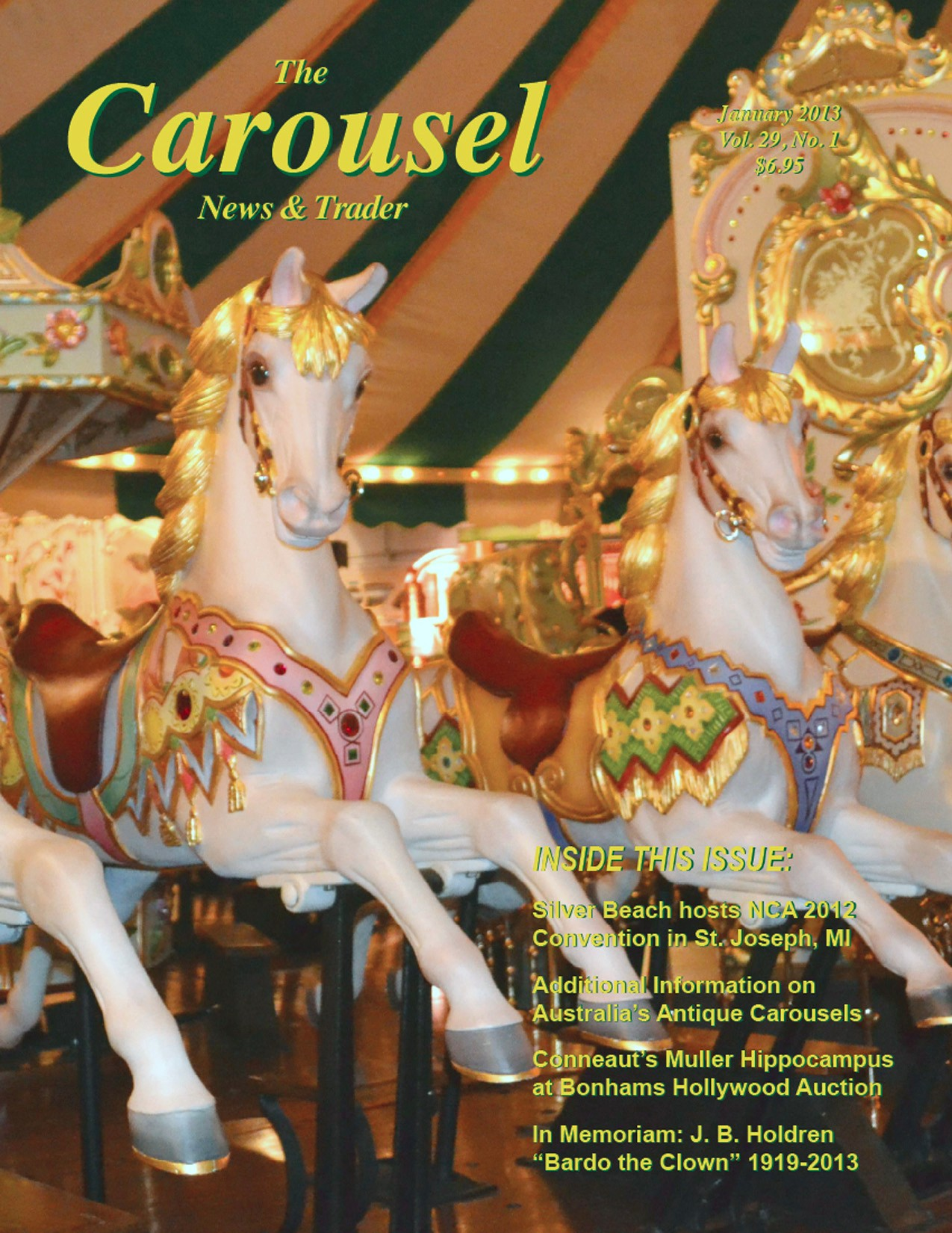 Carousel-news-cover-1-Eden-Palais-salon-carousel-January-2013