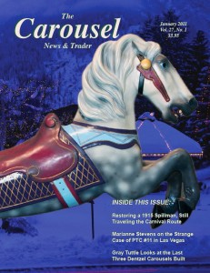 Carousel-news-cover-1-Historic-1915-Spillman-carousel-Jan-2011