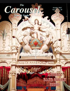 Carousel-news-cover-10-Marenghi-Paris-dance-organ-October-2013