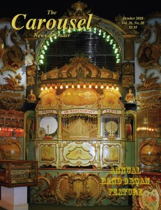 Carousel-news-cover-10-Marenghi-fairgound-organ-October-2010