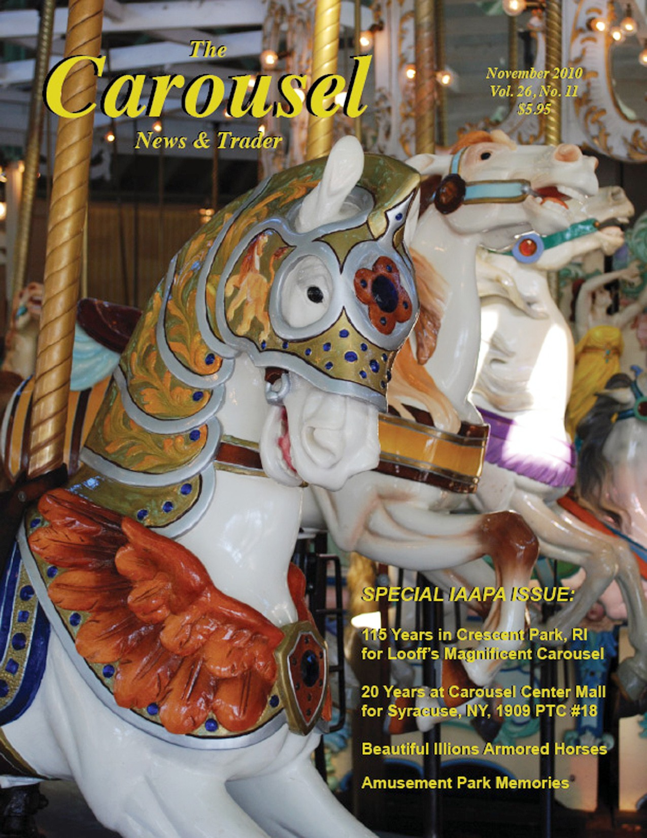Carousel-news-cover-11-Crescent-Park-Looff-carousel-November-2010