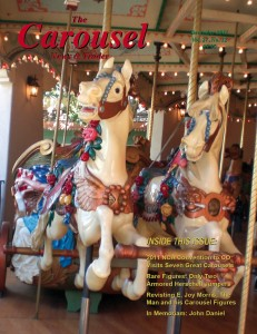 Carousel-news-cover-12-Historic-Elitch-Gardens-PTC-51-Carousel-December-2011