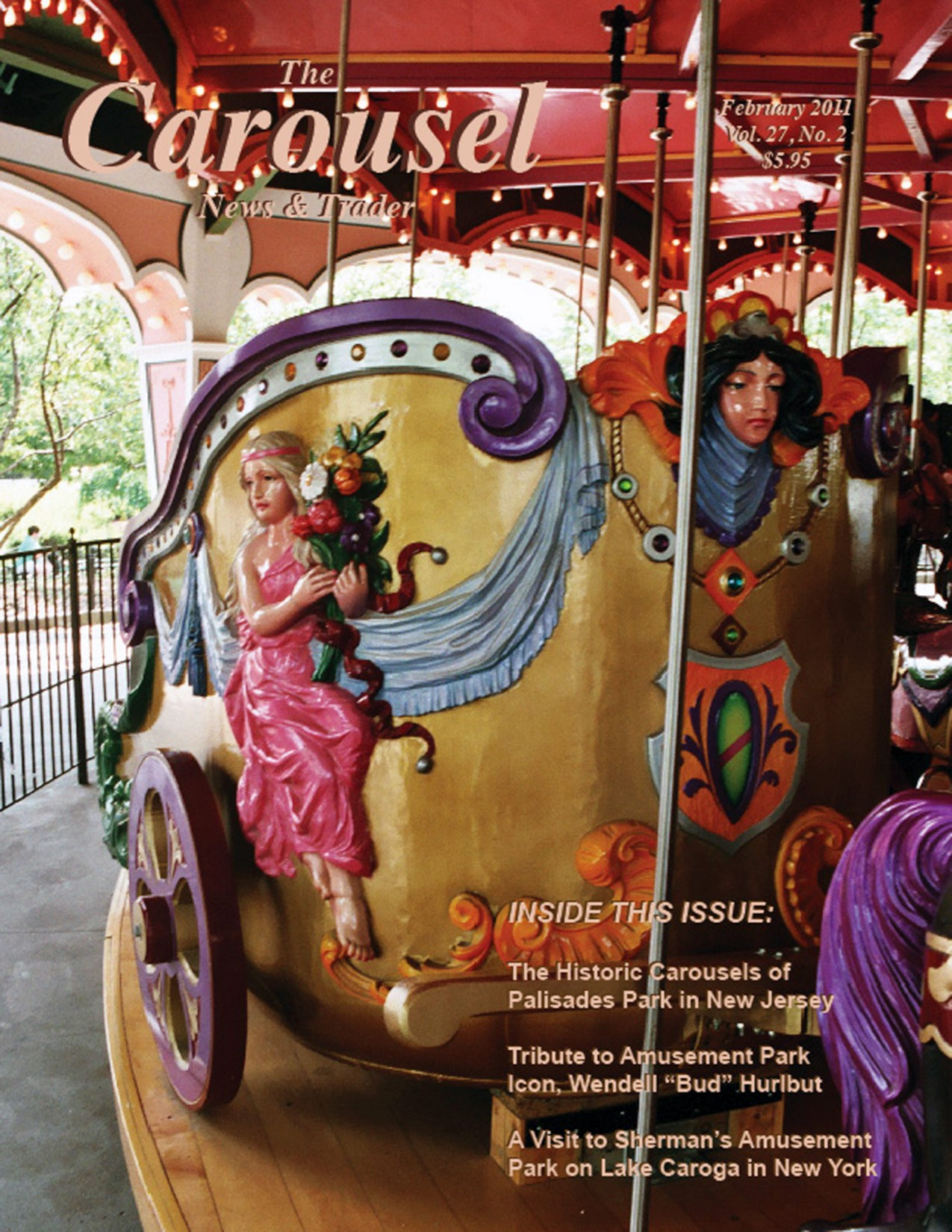 Carousel-news-cover-2-Historic-PTC-84-carousel-February-2011