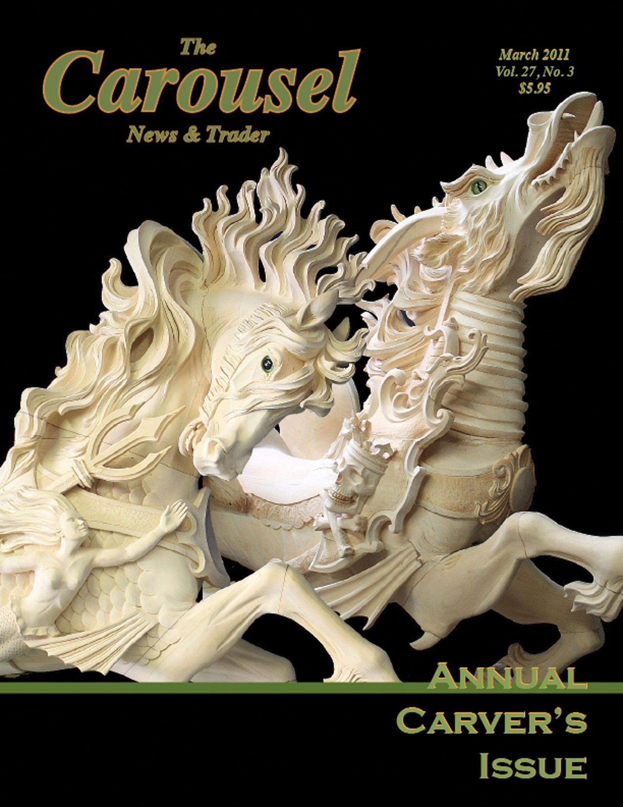 Carousel-news-cover-3-Ed-Roth-carousel-carvings-March-2011