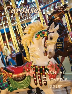 Carousel-news-cover-3-Silver-Beach-St-Joseph-MI-carousel-March-2010