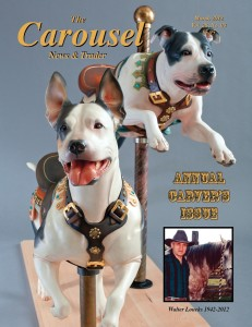 Carousel-news-cover-3-Tim-Racer-carousel-dogs-March-2012