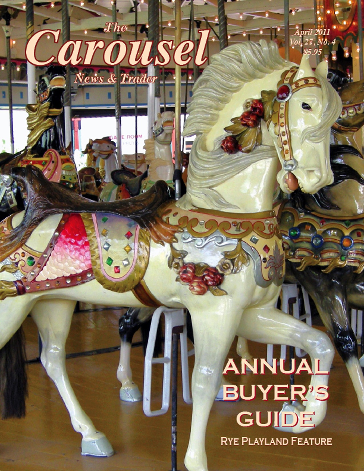 Carousel-news-cover-4-Historic-Rye-Playland-carousel-April-2011