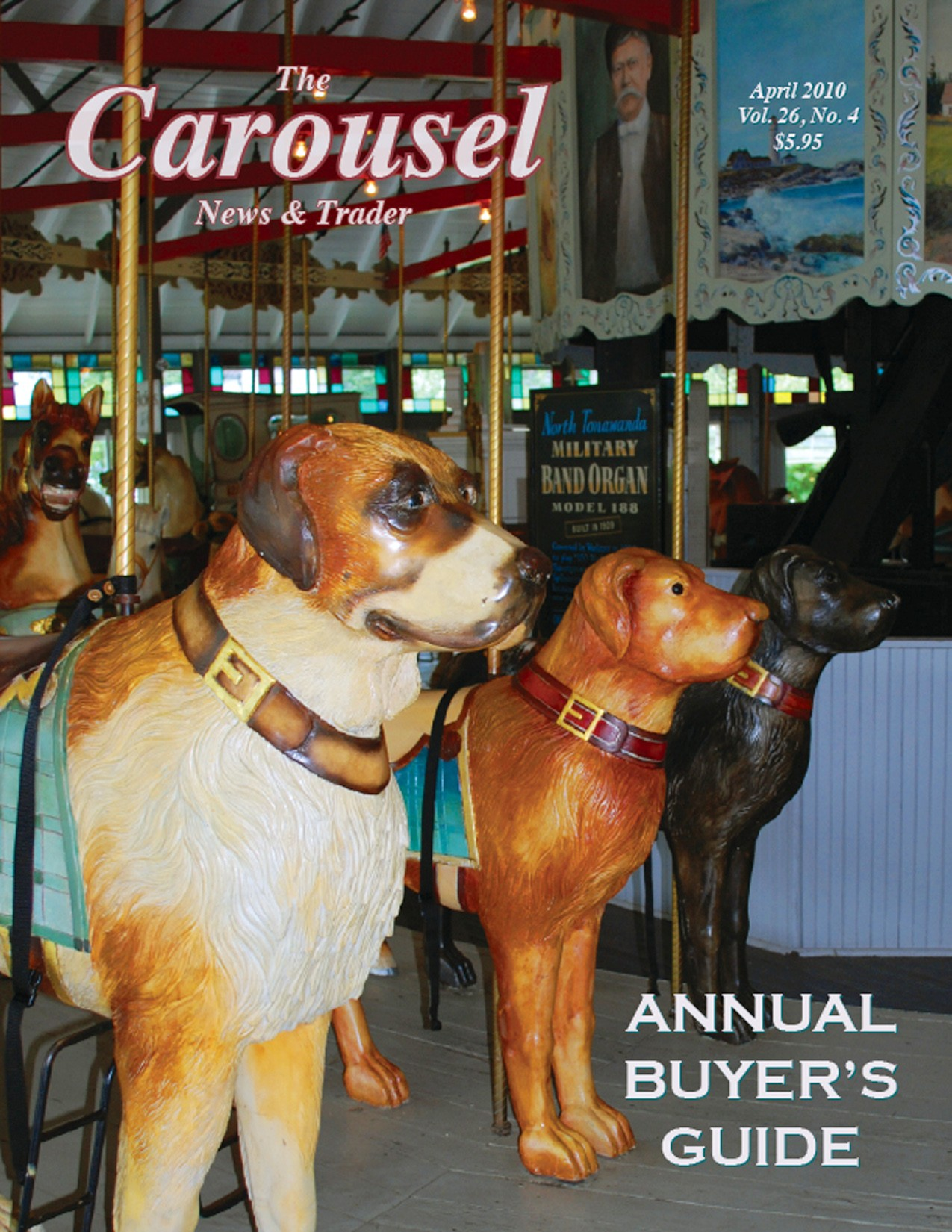 Carousel-news-cover-4-Historic-Slater-Park-RI-Looff-carousel-April-2010