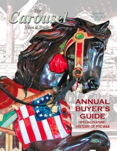 Carousel-news-cover-4-History-of-PTC-44-carousel-April-2013
