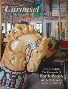 Carousel-news-cover-5-History-North-Beach-NY-carousels-May-2013