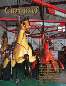 Carousel-news-cover-5-Marthas-Vineyard-Dare-Carousel-May-2012