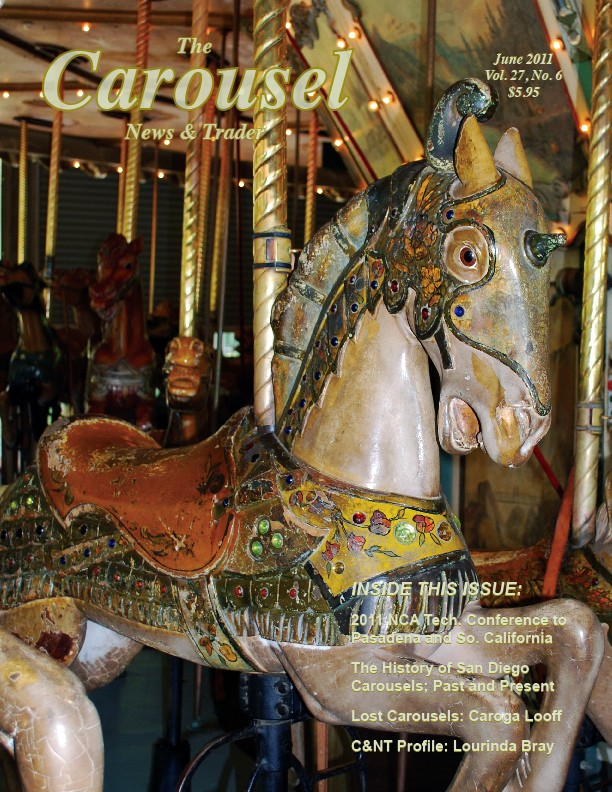 Carousel-news-cover-6-Griffith-Park-Spillman-carousel-June-2011