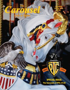 Carousel-news-cover-6-History-of-Carousels-of-PTC-1-93-June-2010